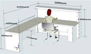Ada Reception Desk Reception Desk Counter Height Typical Height Reception Desk Design