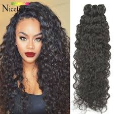 crochet black weave hair best wet and wavy hair extensions impression hair style