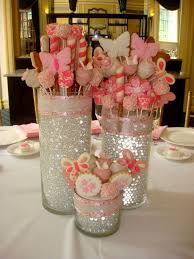 Country Centerpieces Home Design Nice Do It Yourself Centerpiece Ideas Country