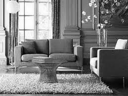 classy 40 black and silver living room accessories inspiration of