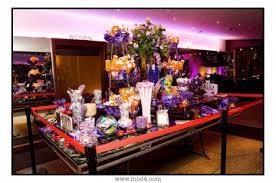 candy buffet table ideas yashica and jason wedding planning bio