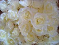 Fake Roses Fake Roses For Weddings Bulk Prices Affordable Fake Roses For