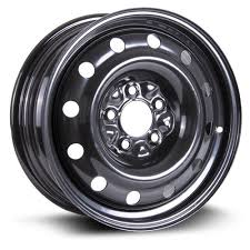 Used 24 Rims And Tires For Sale Amazon Com Wheels Tires U0026 Wheels Automotive Car Truck U0026 Suv