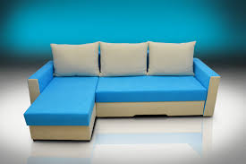 turquoise leather sofa bed best home furniture decoration