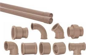 Muito Comercial JC - Barra Velha SC - Materiais Hidráulicos, Tubos  &VJ75