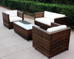 Leisure Ways Patio Furniture Leisure Ways Patio Furniture - Home and leisure furniture