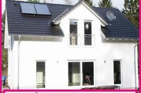 Haus Kaufen Buchholz Nordheide 72 Häuser Kaufen In Der Gemeinde 21244 Buchholz In Der Nordheide