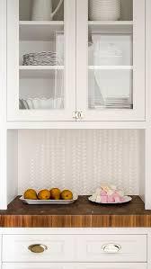 Best Tiles Images On Pinterest Wall Tile Porcelain Floor - Basket weave tile backsplash