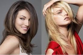 long hairstyle women hair ideas layered medium hair styles ideas