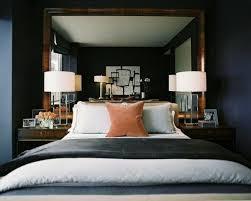 schlafzimmer spiegel spiegel im schlafzimmer feng shui regeln wohnen
