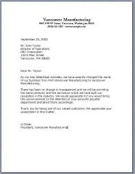 Business Letter Mailing Address Format Adressing A Letter Oasis Amor Fashion