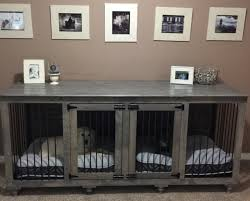 8 best dog crates images on pinterest dog crates dog kennels
