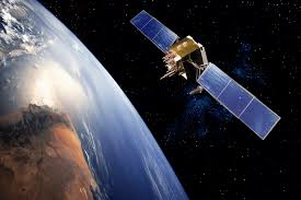 hearing loss in space the mars one mission