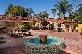 spanish style homes google search home design pinterest