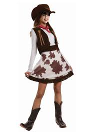 Indian Costumes Halloween Western Cowboy U0026 Cowgirl Costumes Halloweencostumes