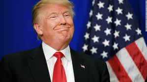25 trending donald trump china ideas on pinterest donald trump