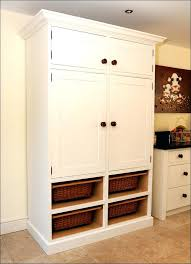 flammable cabinet home depot menards prefinished cabinets large size of refrigerator cabinet home