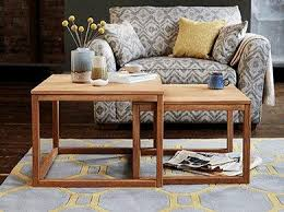 Living Room Tables Living Room Tables Furniture