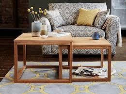 livingroom table living room tables furniture