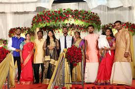 Malayalee Wedding Decorations Evergreen Events Event Management U0026 Wedding Planning Home