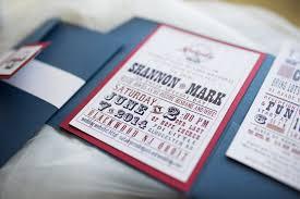 baseball wedding invitations valenzano winery wedding shamong nj shannon alison