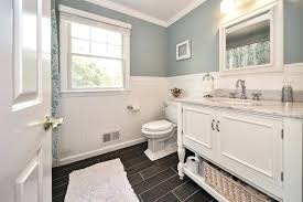 Cottage Bathroom Designs Small Cottage Bathrooms Small Vintage Bathroom Extraordinary