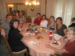 thanksgiving in dc the zuspan adventures life in washington dc thanksgiving in texas
