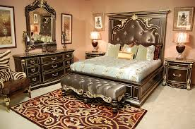 Bedroom Furniture Stores Unique Bedroom Furniture Houston Tx Furniture Store Fine