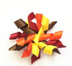 thanksgiving ties compare prices on thanksgiving ties online shopping buy low price