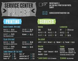 best paper to print resume on service center click for a full list of products and services