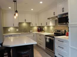 kitchen cabinets burnaby monsterlune