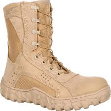 womens tactical boots canada rocky s2v comfortable usa made boot fq0000101