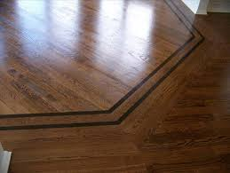 Repair Wood Floor Hardwood Floor Restoration U0026 Installation In Northern Nj Since 1974