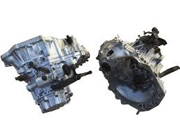 gearbox repairs sydney sydney gearbox specialists