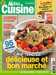 maxi cuisine magazine magazine maxi cuisine 100 images maxi cuisine magazine android