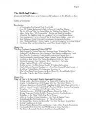 Telemarketing Resume Job Description by Resume Samples For Telemarketing Sales Representative Telemarketer