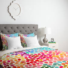 bedroom cool bedspreads with white throw pillows and wrought iron