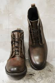 brown motorcycle boots for men 117 best boots images on pinterest shoes shoe boots and menswear