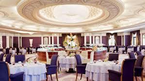 friday brunch and buffet restaurants in riyadh al orjouan