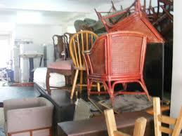 Furniture Stores In Kitchener Waterloo Used Furniture Stores Kitchener Waterloo Home Office Furniture