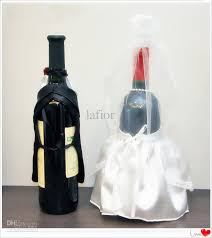 wine bottle wraps wedding wine bags wedding wine bottle wraps favor holders wedding