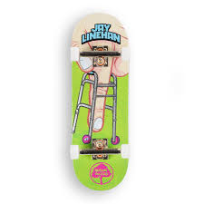 Tech Deck Wood Competition Series Plan B by Tech Deck Wood Competition Series Instadeck Us