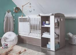 chambre maxime autour de bébé ophrey com chambre bebe lune louise prélèvement d échantillons