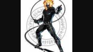 ghost rider marvel vs capcom wallpapers ghost rider umvc3 marvel vs capcom wiki fandom powered by wikia