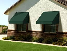 Awning Cord Classic Window Or Door Awning