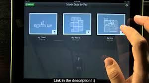 home interior design ipad app pretentious interior design for ipad ipad app review dailyappshow