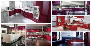 Interior Designer Vs Decorator Certified Interior Decorator Home Interior Decor