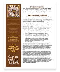 quotes en espanol del amor wmu of texas mhdo resources