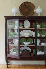 diy small galley kitchen remodel hearts norma budden