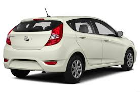 hyundai accent reviews 2014 2014 hyundai accent price photos reviews features